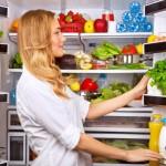 Cách bảo quản giò me trong tủ lạnh đảm bảo nhất