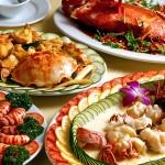 Cách lựa chọn cá và hải sản sạch để làm món ngon cho cả nhà