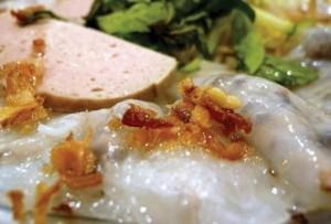 dac san nghe an: banh muot Dien Chau