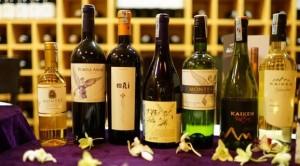 có rất nhiều loại rượu vang mang thương hiệu Đà Lạt