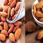 Mua hạt hạnh nhân ở đâu tại tphcm ngon rẻ